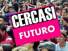 Generazione 4.0 First Cisl, l'occupazione giovanile è la priorità