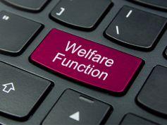 Welfare, fondamentali previdenza complementare e fondi di assistenza