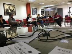 Equilibrio vita-lavoro, First Cisl vara un progetto europeo