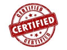 First Cisl, un progetto europeo per certificare le competenze
