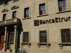 Accordo Banca Etruria conferma senso di responsabilità sindacato e lavoratori