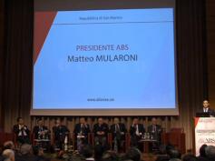 Il progetto di San Marino per la gestione dei non performing loan
