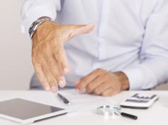 Assicurativi, operativo il regolamento per i lavoratori delle imprese in l.c.a.