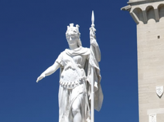 """""""No a svendita npl, serve gestione paziente"""", l'idea di First Cisl a San Marino"""