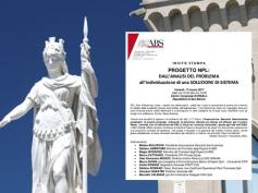 Npl, la proposta di First Cisl in un convegno all'Abs di San Marino