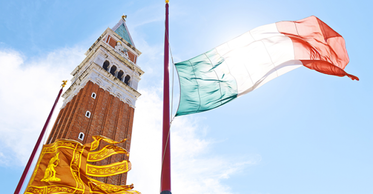 Il derby infinito tra Italia e Germania