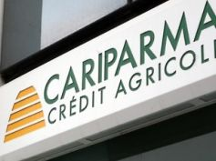 Crédit Agricole Cariparma, accordo su politiche commerciali e organizzazione