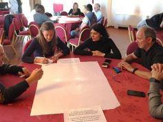 G4.0, la professionalità al primo posto tra le priorità dei giovani in banca