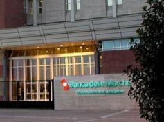 L'accordo in Banca Marche concilia le esigenze dei lavoratori e dell'azienda