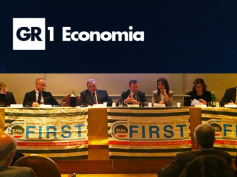 La proposta di First Cisl sulla gestione degli npl a Gr1 Economia