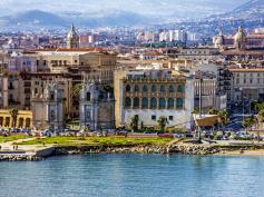 7 aprile, a Palermo si discute di qualifiche professionali