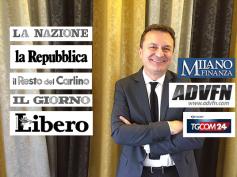 Caricesena Carim Carismi verso Cariparma, First Cisl sulla stampa