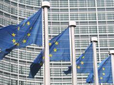 Whistleblowing e rischi psicosociali da stress, ne parla il sindacato europeo