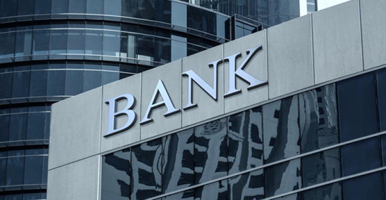 Derivati Usa, bail-in e banche islamiche