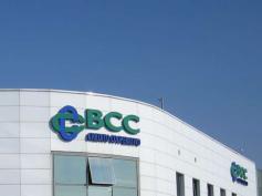 Bcc, Merlini, adesso il rinnovo del Contratto nazionale del Credito Cooperativo