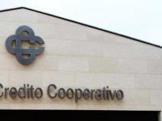 Cassa Centrale Banca, sottoscritto accordo su esodi volontari