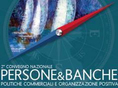 """""""Politiche commerciali e organizzazione positiva"""" il 18 maggio a Roma"""
