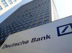 Deutsche Bank, 222 esuberi volontari incentivati, scongiurate esternalizzazioni
