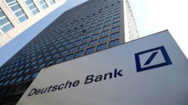 Cambio di passo in Deutsche Bank, First Cisl è pronta