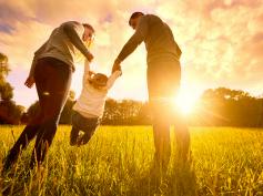 Il vademecum First Cisl sull'assegno per il nucleo familiare 2018-2019