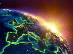 Wob, fintech e banche, il futuro e la proposta per il nuovo Ccnl