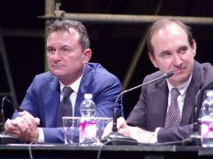 Basta svendite degli npl, Giulio Romani su Finanza Report
