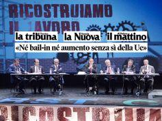 """Npl, apertura della Vigilanza di Bankitalia per la gestione """"in house"""""""