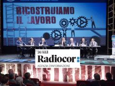 """Barbagallo, Bankitalia, """"dati carenti in nuove segnalazioni su sofferenze"""""""