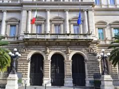 Banca d'Italia, First Cisl, promozioni siano trasparenti e conformi a normativa