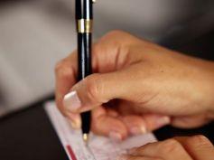 Esodati, estensione della durata dell'assegno da cinque a sette anni