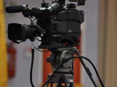 Segui il primo Congresso nazionale First Cisl in diretta streaming