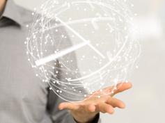 Social network, i rischi dell'utilizzo in ufficio, ecco come tutelarsi