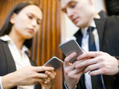 Facebook sempre più determinante nella comunicazione, e le banche?