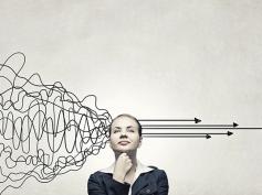 La Giornata mondiale della salute mentale dedicata ai luoghi di lavoro