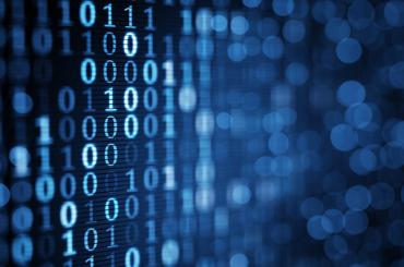La digitalizzazione mette a rischio l'occupazione?