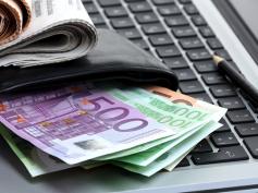 Contanti, chiarimenti di Bankitalia su controlli e comunicazioni oggettive