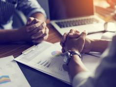 Nuovi servizi e condivisione con altri brand nel futuro delle agenzie bancarie?