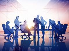 Dopo la crisi ecco le nuove professioni del settore bancario e assicurativo