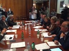 Il lavoro che cambia, le proposte Cisl al G7 2017