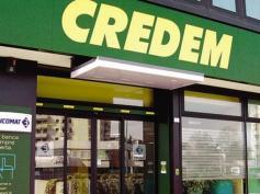 On line il nuovo sito di First Cisl Credem
