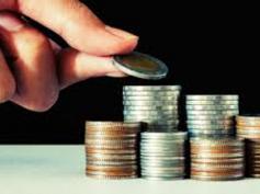 Esodati, il datore di lavoro può versare contributi utili per accedere al Fondo