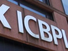 I lavoratori del gruppo Icbpi di nuovo in agitazione