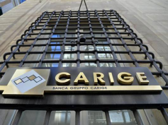 Carige, Colombani, bene decisione Fitd, serve una soluzione di sistema