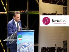 Il testo completo dell'intervento di Giulio Romani pubblicato da Formiche