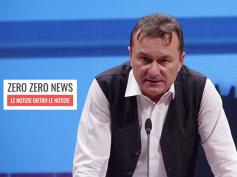 Banche e strategia della tensione, intervista di Giulio Romani a Zero Zero News