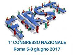 1 Congresso Nazionale