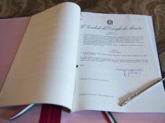 """Pensioni firmato il decreto, Furlan """"la nostra battaglia non è finita"""""""
