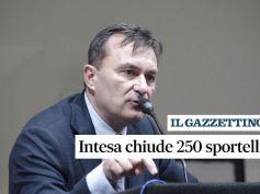 """Il Gazzettino, ex venete, """"sarebbe mostruoso un nuovo tributo occupazionale"""""""