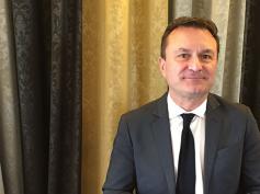 Prima archiviazione di causa obbligazionista Veneto Banca contro dipendente