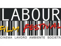 Cisl, cinema e lavoro, torna il Labour Film Festival
